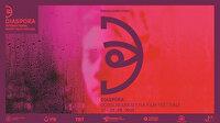 Diaspora Uluslararası Kısa Film Festivali'nin İlki Gerçekleşti