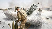 Afganistan ABD'li generalleri zengin etti