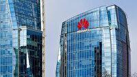 Huawei servislerde yüzde 50 onarım kampanyası başlattı