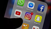 Instagram ideal hashtag paylaşımıyla alakalı açıklama yaptı