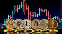 Kripto para borsalarında çalınan para miktarı dudak uçuklatıyor: 2.2 milyar dolar