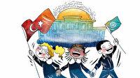 Beşinci yılında Türkiye Maarif Vakfı: Eğitimde gelecek perspektifi