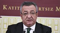 CHP'den İYİ Parti'nin Kılıçdaroğlu eleştirisine cevap: Her partinin ayrı programı var