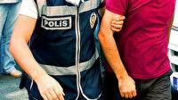 Hakimlik ve savcılık sınav sorularının sızdırılmasına ilişkin 25 kişi hakkında gözaltı kararı