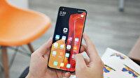 Xiaomi zararlı uygulamaları engellemek için Saf Mod özelliğini duyurdu