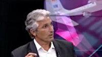 Nedim Şener'den Meral Akşener'e net soru: İmamoğlu hiç Ayasofya Camii'ne gitti mi
