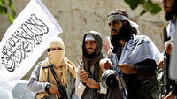 NATO: Taliban verdiği sözleri tutmalı