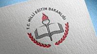 Bursluluk sınavı soru ve cevapları sorgulama MEB 5.,6.,7.,8.,9.,10.,11. sınıf İOKBS sınav testleri