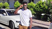Esenyurt'ta bıçaklı dehşet: Bozuk telefonu iade etmek isteyen Togolu satıcı tarafından öldürüldü