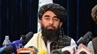 Taliban'dan FBI'ın en çok arananlar listesinde bulunan İçişleri Bakanı için yanıt: Doha Anlaşması'na aykırı