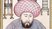Türk matbuat tarihine yolculuk