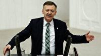 CHP'li Aytuğ Atıcı: Millet İttifakı'nda ideolojik ayrılık var bozulur mu bozulur