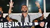 Transfer dönemi bitti: İşte Süper Lig'in en değerli 10 futbolcusu