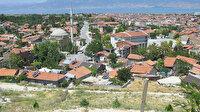 Burdur'da kamu konutu satışı