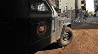 Mardin'in Artuklu ilçesinde sokağa çıkma yasağı ilan edildi