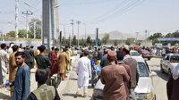 Rusya'dan Afganistan'daki mülteci sorununu çözme çağrısı