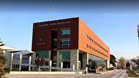 Eskişehir Teknik Üniversitesi öğretim elemanı alacak
