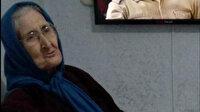 Bayrampaşa'da kan donduran cinayet: Ekmek bıçağıyla annesinin boğazını kesti