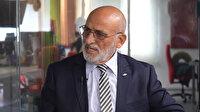 Afganistan'ın eski Genelkurmay Başkanı Karimi: Türkiye'de iş arıyorum