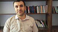HDP'li isimden Millet İttifakı'na rest: İstemediğimiz kişi cumhurbaşkanı olamaz