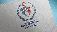 GSB personel alımı kura çelişi sonuçları