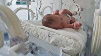 Aşısız gebelerde ölümler üç kat arttı: Negatif bebekler ise aşısız aile üyelerinden koronavirüs kaptı