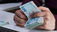 Evde bakım maaşı yatırıldı mı? 16 Eylül evde bakım ücreti yatan iller