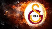 Galatasaray - SS Lazio maçı kaç kaç? Galatasaray • SS Lazio canlı anlatım