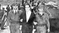 Adnan Menderes'in idam edilişinin 60. yılı