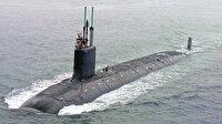 ABD ve İngiltere'den Çin'e kuşatma: Avustralya'ya 8 nükleer denizaltı