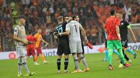 Galatasaray'ın zaferi İtalyan basınında: O ismi topa tuttular