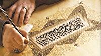 Kur'an'da ifade edilen güzelliğin esasları