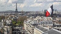 Fransa'da Müslümanlara ait yayınevi 'Batı değerlerine aykırı yayınları' gerekçesiyle kapatılıyor