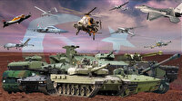 Türk savunma sanayiinin başarısı Ermeni basınında: Erdoğan yönetiminde Türk ordusunda devrim