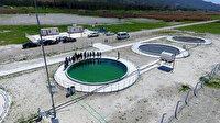 DSİ çalışma başlattı: Burdur Gölü'nü kurtarmak için 'yüzer güneş panelleri'