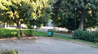 Gaziantep Valiliği yakınında planlanan bombalı eylem engellendi