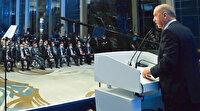 Türkiye ihracatta kritik eşiği yakaladı: Teminat sorunu bitecek