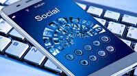 Areda Survey araştırması: Vatandaşlar sosyal medya düzenlemesinden yana