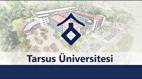 Tarsus Üniversitesi 17 Öğretim Üyesi alacak