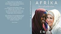 """Emine Erdoğan'ın ilk kitabı satışa çıkıyor: Tanıtımını BM'de """"First Lady""""lere yapacak"""
