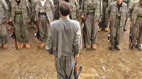 Can çekişen PKK yalana sarıldı: Eylem yapmış gibi rapor veriyorlar