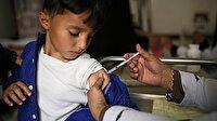 Pfizer-BioNTech'ten umut veren aşı açıklaması: Güçlü bağışıklık gözlendi