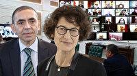 Şahin ve Türeci çifti Almanya'nın büyük bilim ödülünün sahibi oldu