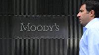 Moody's: ABD ve Çin'deki ekonomik büyüme Avrupa'yı da etkileyecek