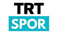 TRT'den Kamuoyu Açıklaması