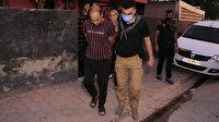İki ilde şafak vakti PKK operasyonu: Dokuz gözaltı kararı var