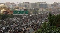 Sudan'da darbe girişimi: Başarısız oldu