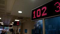 Banka çalışma saatleri: Bankalar saat kaça kadar açık?