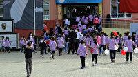 İstanbul İl Milli Eğitim Müdürü: Sınıf karantinaları korkutucu düzeylere ulaşmadı