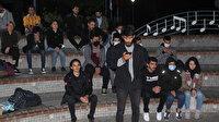 Kocaeli'nde 'Barınamıyoruz' provokasyonu: Hiçbirinin yurt talebi olmamış